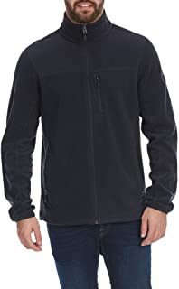 Men's Classic 200 Fleece Jacket