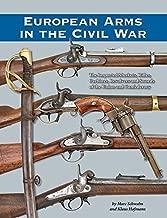 Best european civil war Reviews