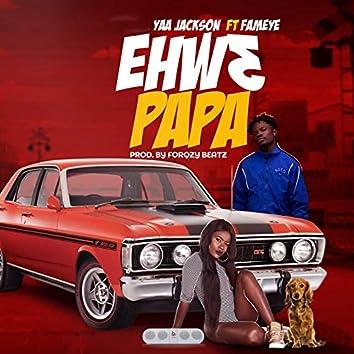 Ehw3 Papa