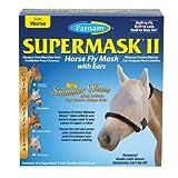 Farnam Fly Masks