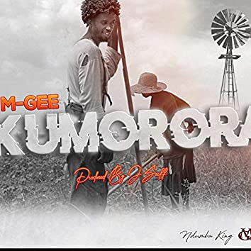Kumorora