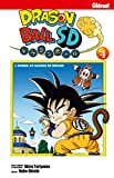 Dragon Ball SD Vol.04
