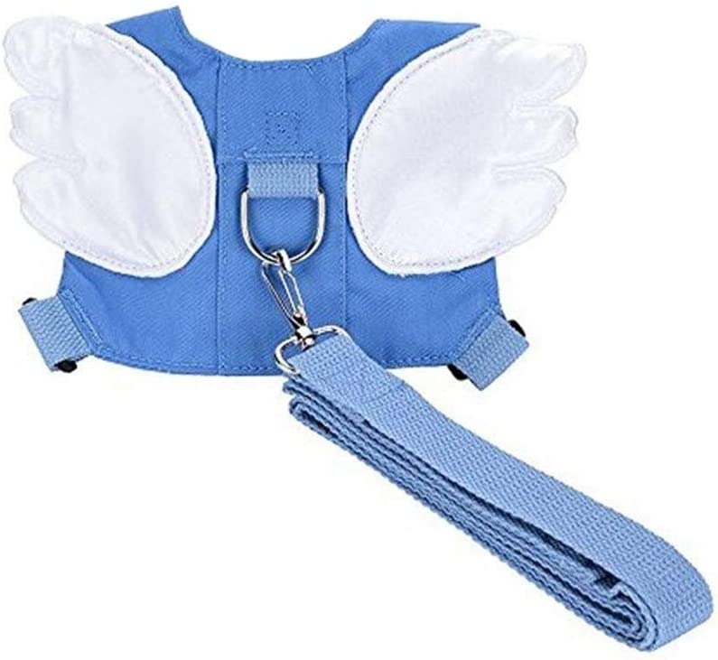 ASDFGH Nippon regular agency with Child Traction Rope Baby Anti-T Belt Max 78% OFF Anti-Lost