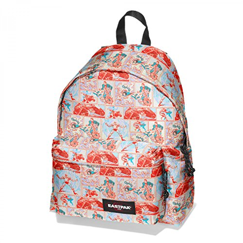 Eastpack Padded Pak'r rugzak Casual, 40 cm