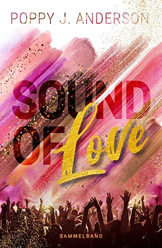 Sound of Love (Sammelband)