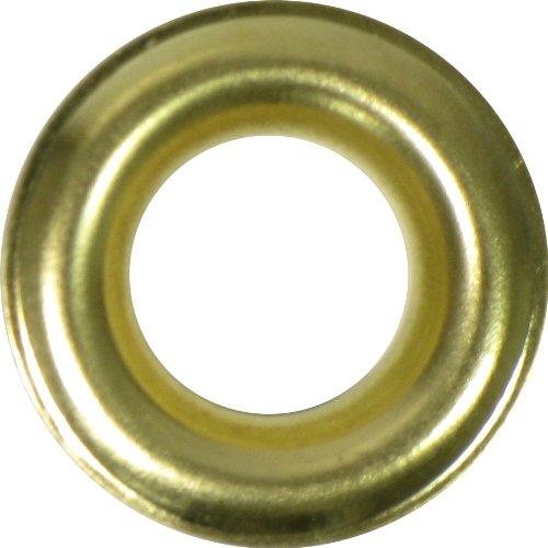 CargoLoc 89933 24 Pc. 1/2