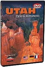 Utah Parks & Monuments