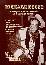Best richard knight actor Reviews
