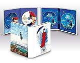 メリー・ポピンズ:2ムービー・コレクション(数量限定)[Blu-ray/ブルーレイ]
