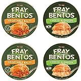 Fray Bentos Vegetarian Collectio...