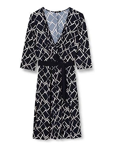 Vera Mont dames casual kleding 1128/3302