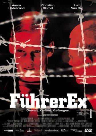 Führer Ex [Verleihversion]