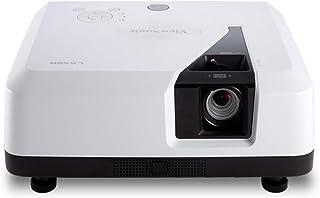 ViewSonic LS700HD Laser Projector, 1080 Pixels - 3500 ANSI Lumens