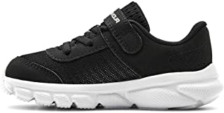 Unisex-Child Inf Assert 8 Sneaker