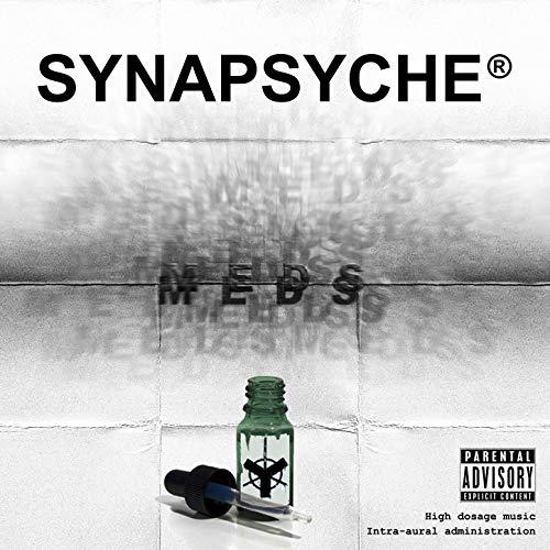 Electro-Shock 2.0 (M.O.D. Bad (B) Ass Remix) [Explicit]