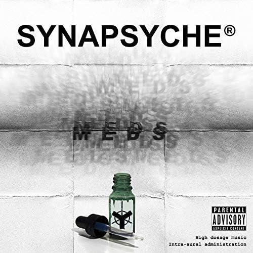 Synapsyche