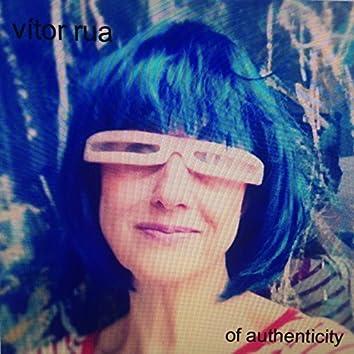 Of Authenticity