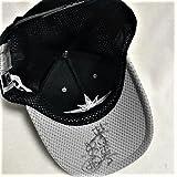 栗山監督直筆サイン入り 2021年 北海道日本ハムファイターズ 春季キャンプ帽子 キャップ ミズノ社製 フリーサイズ