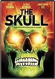 Buy The Skull