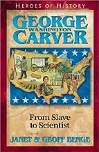 Best george washington carver: a biography Reviews