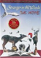 Stranger in the Woods [DVD]