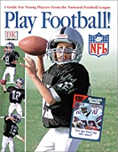 NFL: Play Football!