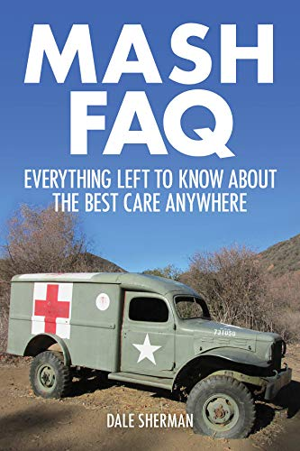 MASH FAQ: Everything Left to Know About the Best Care Anywhere