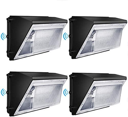 Top 10 Best led wall pack