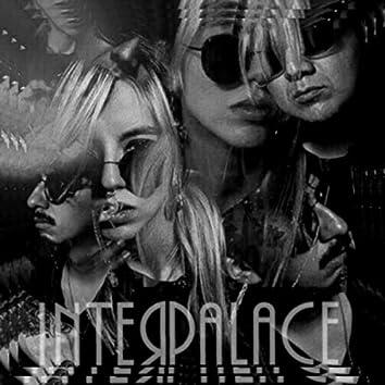 Interpalace