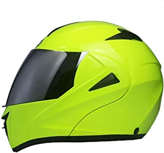 Amazon.es: casco moto