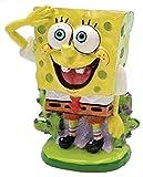 Penn Plax SBR6 Spongebob, 5 cm