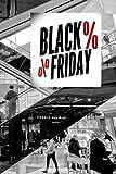 Carnet de notes: Black Friday: Planifier vos achats et faites des économies de...