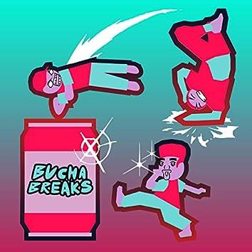 bucha breaks vol. 1