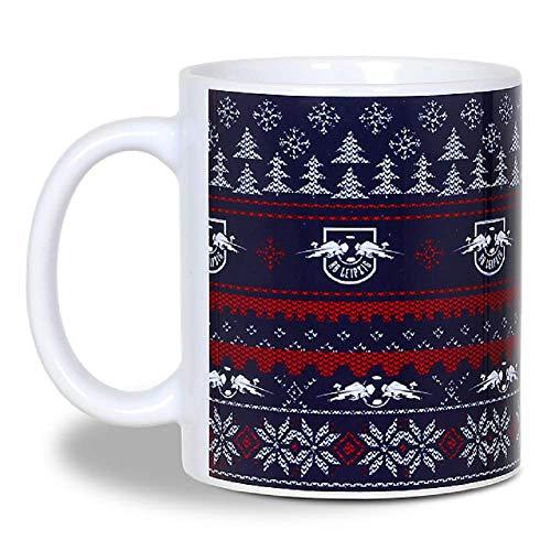 RB Leipzig Weihnachtstasse Tasse (one Size, Multi)