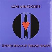 Seventh Dream of Teenage Heave [Analog]