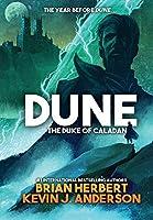 Dune: The Duke of Caladan (Caladan Trilogy)