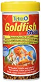 Tetra Goldfish Sticks 250 ml