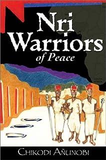 Nri Warriors of Peace