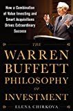 The Warren Buffett Philosophy of Investment: How a Combination of