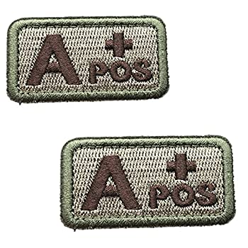Best military velcro patches Reviews