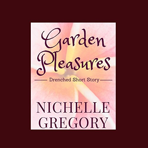 Garden Pleasures cover art