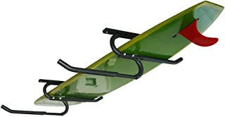 Gatekeeper Stand Up Paddleboard (SUP) Ceiling Rack Base