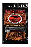 Carnivore Candy Old Fashioned Maple Bacon Jerky (1) 2oz bag