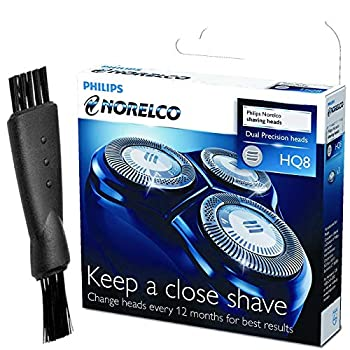 Best norelco at880 Reviews