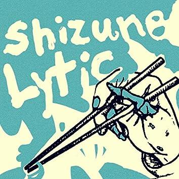 Shizune / Lytic