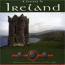 Journey to Ireland
