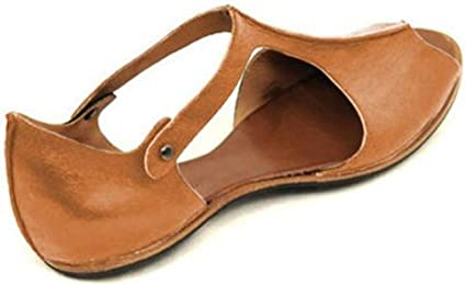 Weant Sandals Sale Clearance, Gladiator