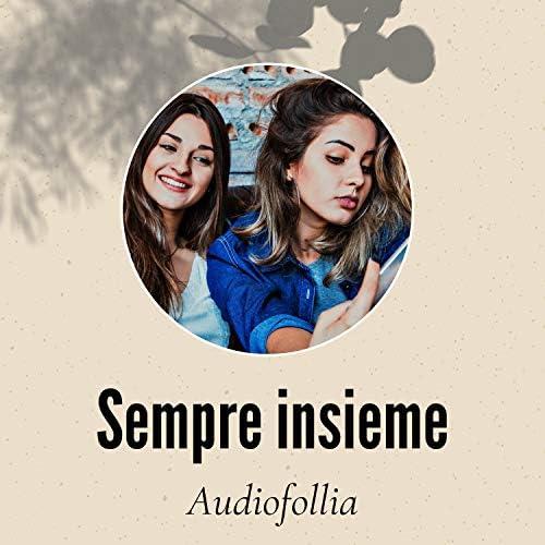 Audiofollia