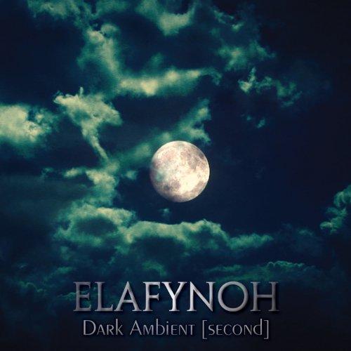 Dark Ambient (Hallways) (Radio Edit)