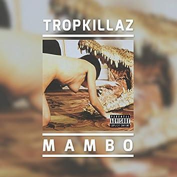 Mambo - Single